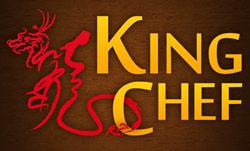 King Chef Chinese Restaurant