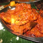 masala-chicken