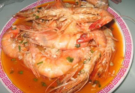sin-huat-garlic-prawns