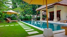 Get the Right Villa Rental for Your Bali Vacation