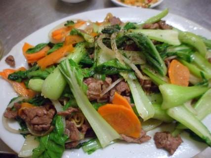 stir-fry-beef-noodles